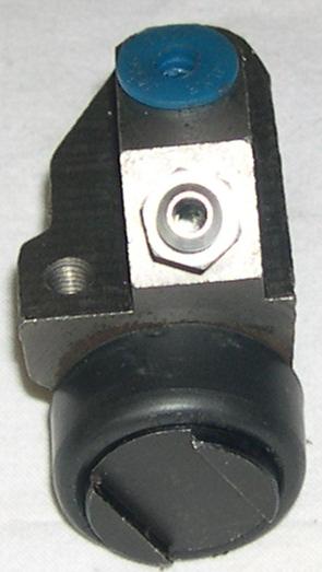 Hjulcylinder H.