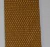 Fångband bakaxel