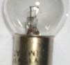 Glödlampa 6V-15W
