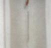 Glödlampa 6V-10W
