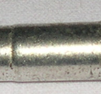 Styrhylsa