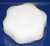 Plastlock för huvudcylinder