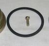 Filtersats bränslepump