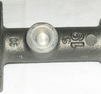Huvudcylinder broms