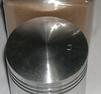 Kolvsats ÖD 1,5 mm