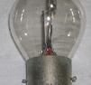 Glödlampa 6V 45/40W