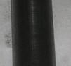 Kopplingsaxel