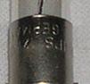 Glödlampa 12V-4W