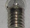 Glödlampa 6V-2W