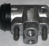 Hjulcylinder fram V.
