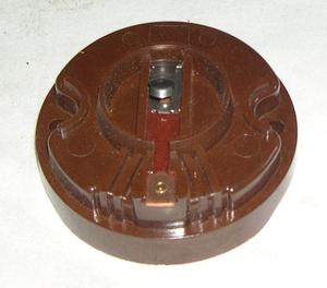 Rotor Delco Remy