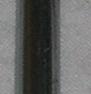 Låspinne pedalaxel