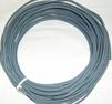 Kabel blå