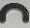 Låsbricka