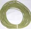Kabel Grön