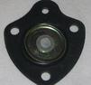 Membran Acc-pump