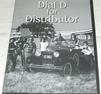 DVD-Skiva