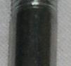 Pinnbult termostathus
