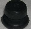 Gummitätning huvudcylinder