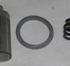 Rep-sats bränslekopp