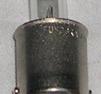 Glödlampa 12V-5W Halogen