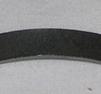 Låsbricka vevstake