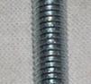 Bult M6x16