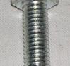 Bult M8x16