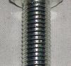 Bult M10x20