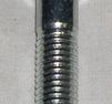 Bult M10x40