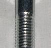 Bult M10x45