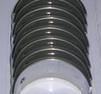 Velagersats 0,75mm