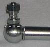 Kulled 5mm