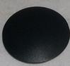 Gummiplugg 22,5mm