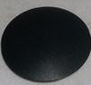 Gummiplugg 25,4mm