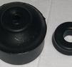 Rep-sats slavcylinder