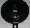 Signalhorn 12V