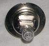 Glödlampa 12V-55W