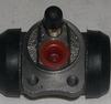 Hjulcylinder bak