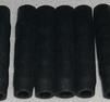 Kabelskarv