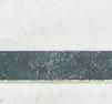 Låsbricka diffhus