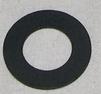 Axialbricka 030