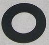 Axialbricka 060