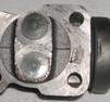 Hjulcylinder fram Vänster