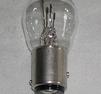 Glödlampa 12V 21/5W