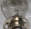 Glödlampa Strålkastare 6V-32/32W