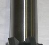 Sektoraxel 2-tandad