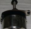 Vindrutetorkarmotor 6 V