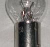 Glödlampa 12V-15W