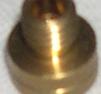 Huvudmunstrycke Solex 210